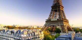 Guias e turismo na França