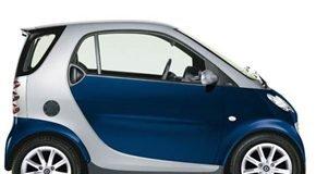 Aluguel de Carro no Brasil e no Mundo
