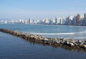 Turismo Santa Catarina - Brasil