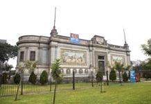 Onze museus para visitar em Lima
