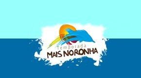 Fernando de Noronha lança site e campanha para atrair turistas