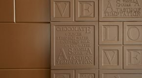 Hotel Fabrica do Chocolate